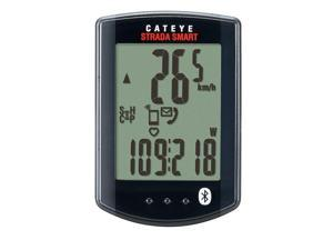 Cateye Strada Smart Package With Speed and Cadence Sensor CC-RD500B