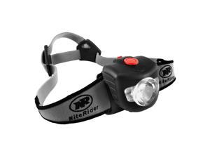 NiteRider Adventure 180 Headlamp (Headstrap)