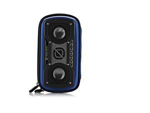 Goal Zero Rock Out 2 Rechargeable Speaker Blue