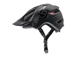 Troy Lee Designs Men's A1 Helmet Mips Drone Black Size X-Small/Small