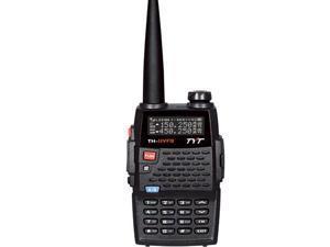 TYT TH-UVF9 Dual Band Handheld Radio 2/220(136-174/220-260) - 2.5 step