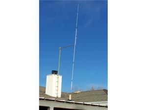 Sirio SD 27 Dipole CB Base Antenna