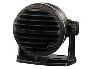 Standard Horizon MLS-310B 10W Amplified Extension Speaker