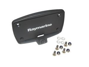 Raymarine Small Cradle f/Micro Compass - Mid Grey