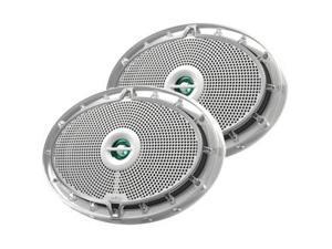 Infinity 6952M 6 X 9 2-Way 300W Speakers