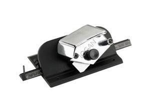 LOGAN 4000 Deluxe Push-Style HANDHELD MAT CUTTER Frame