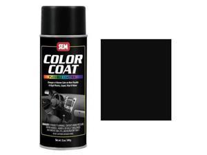 SEM COLOR COAT CORDOVAN BROWN Vinyl Spray Auto Paint