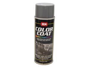 SEM COLOR COAT PRESIDIO Flexible Vinyl Spray Auto Paint