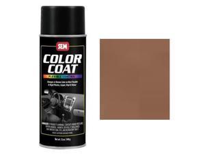 SEM COLOR COAT CAMEL Flexible Vinyl Spray Auto Paint