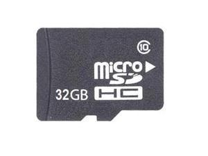 OEM 32GB 32G microSD microSDHC SD SDHC Card Class 10 UHS-I