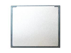 OEM 2GB CF 2G 120X Compact Flash CompactFlash Memory Card 2 G High Speed