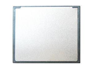 4GB CF 4G 100X Compact Flash MLC CompactFlash 4 G Memory Card - Pack of 5