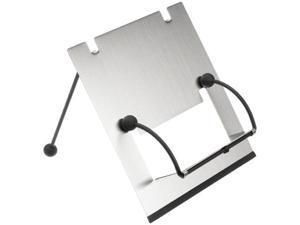 Prodyne M-979 Stainless Steel Cook Book Holder