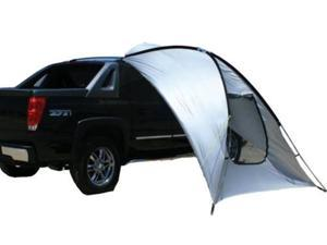 Texsport Spinnaker Auto/SUV Sports Shade