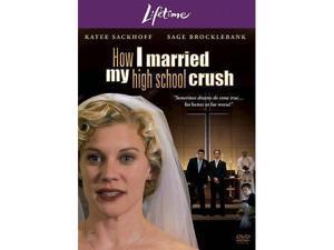 How I Married My High School Crush