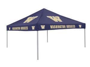 Logo Chair 237-41 Washington purple Tent