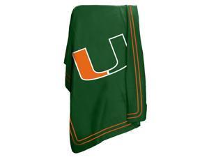 Logo Chair 169-23 Miami Classic Fleece