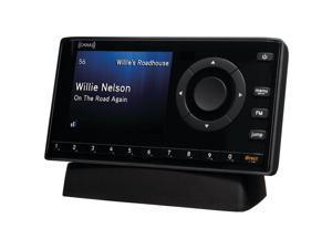 SIRIUS-XM XEZ1H1 Onyx EZ Satellite Radio with Home Kit