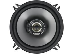 """CLARION SRG1323R 5.25"""" Coaxial 2-Way Speaker System"""