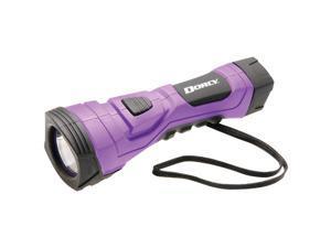 DORCY 41 4752 190-Lumen High-Flux Cyber Light (Neon Purple)