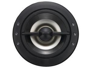 "CLARION SRG213H 1"" Balanced Drive Tweeter"
