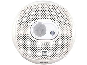 Dual DMS365 Speaker - 30 W RMS - 3-way
