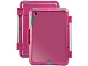 PELICAN CE3180MN0AMGN iPad(R) mini ProGear(R) Protector Case (Magenta)