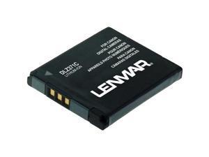 LENMAR DLZ371C Canon(R) NB-11L Replacement Battery