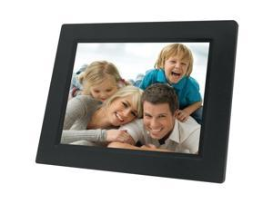 "NAXA NF-503 7"" TFT LED Digital Photo Frame"