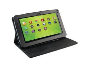 ZEKI TC73B Case and Stand for 7in Tablet