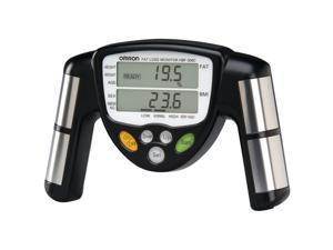 OMRON HBF-306CN Fat Loss Monitor