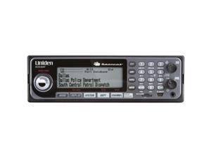 UNIDEN BCD536HP Bearcat Digital Base/Mobile Scanner