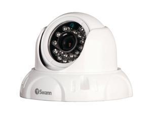SWANN SWPRO-536CAM-US 650 TVL Multi-Purpose Security Dome Camera