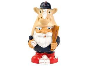 Texas Rangers Official MLB Garden Gnome by Forever Collectibles 624432