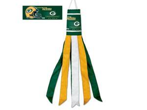 Wincraft Green Bay Packers 57 in. Windsock
