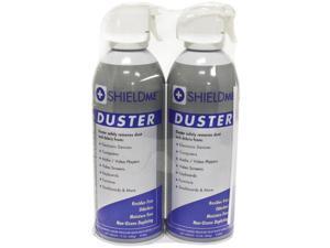 Shieldme 1007 Duster (12 Oz&#59; 2 Pk)