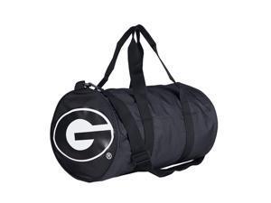 Georgia Bulldogs Official NCAA  Roar Gym Duffle Bag by Concept One