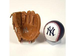 New York Yankees Official MLB  Baseballs by