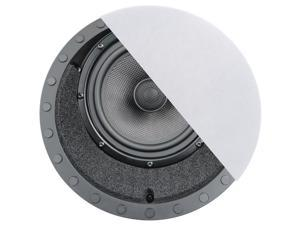 "ARCHITECH SC-620LCRSF 6.5"""" Kevlar(R) Series 15-Angled Frameless Ceiling Speaker"