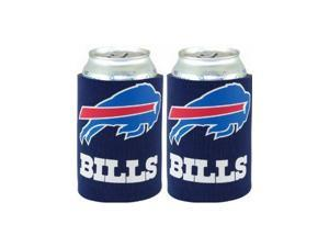 NFL Buffalo Bills Can Koozie 023864