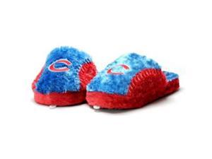 MLB Chicago Cubs Slippers 708916