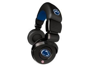 iHip NCAA Headset