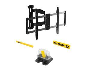 Stanley Tlx-105fm Bundle With Accessories  58.65in. x 24.75in. x 6.10in.