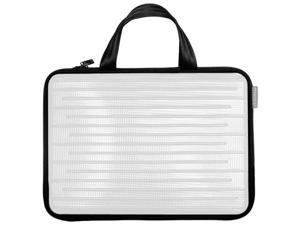 "Trident Case 13"" Notebook Case (white)"