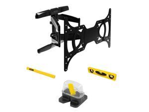 Stanley Tlx-220fm Bundle With Accessories  29.50in. x 19.50in. x 16.00in.