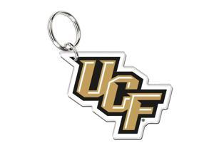 "Central Florida Knights Official NCAA 3"" Keychain by Wincraft"