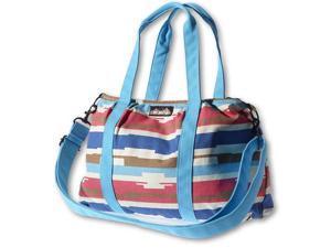 Kavu Winnie Bago Women's Bag in Pixel Streak 884-194
