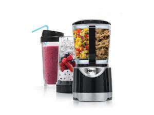 Ninja BL201 Kitchen System Pulse 550W Food Processor