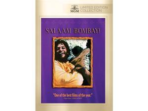 Salaam Bombay DVD-9