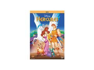 HERCULES-SPECIAL EDITION (DVD/WS-1.78)